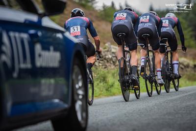 Tour of Britain-2504-SPC_0119