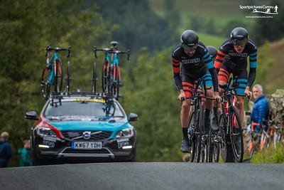 Tour of Britain-2522-SPC_0210
