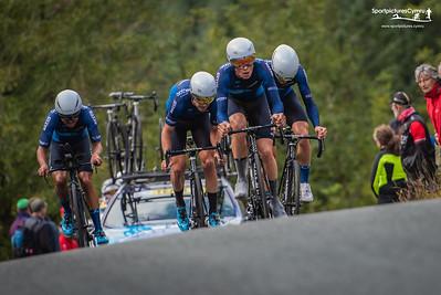 Tour of Britain-2511-SPC_0167
