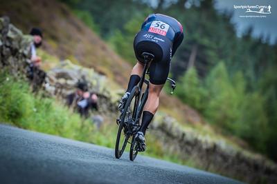 Tour of Britain-2508-SPC_0140