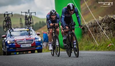 Tour of Britain-2501-SPC_0109
