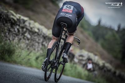 Tour of Britain-2507-SPC_0137