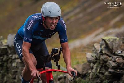 Tour of Britain-2521-SPC_0206
