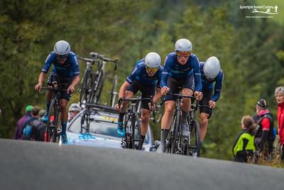 Tour of Britain-2512-SPC_0168