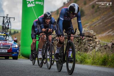 Tour of Britain-2502-SPC_0111