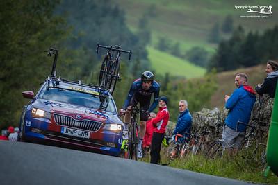 Tour of Britain-2509-SPC_0141