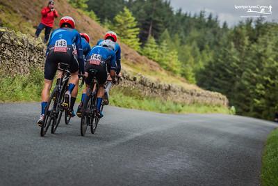 Tour of Britain-2517-SPC_0187