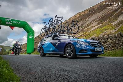 Tour of Britain-2516-DSC_6741