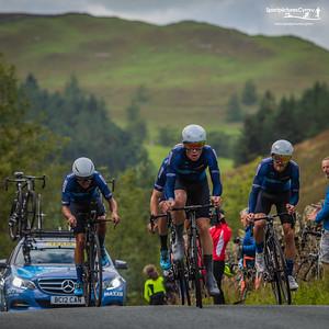 Tour of Britain-2513-SPC_0173