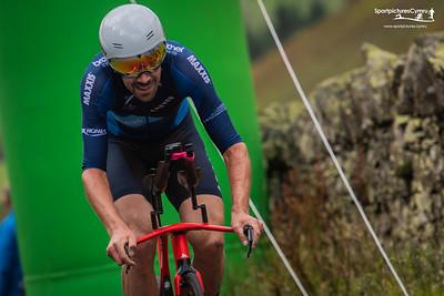 Tour of Britain-2519-SPC_0196