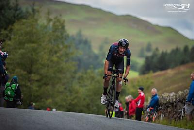 Tour of Britain-2505-SPC_0128