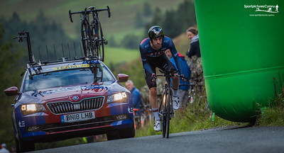 Tour of Britain-2510-SPC_0147