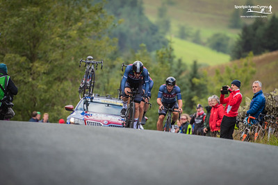 Tour of Britain-2500-SPC_0097
