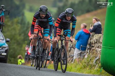 Tour of Britain-2523-SPC_0213