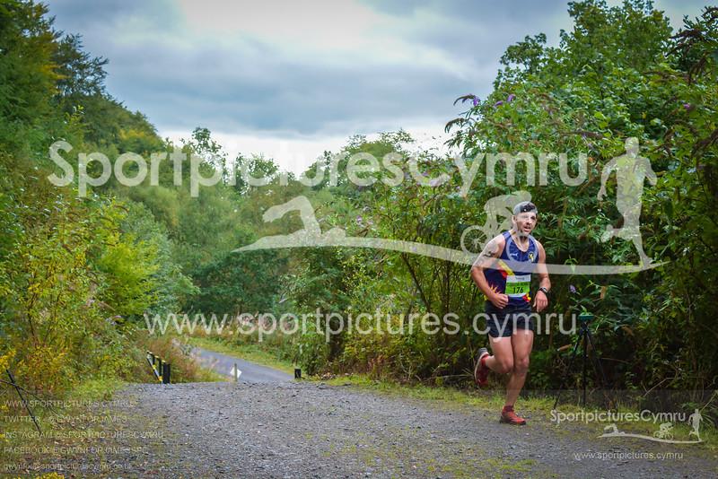 Trail 10K Wales -2520-DSC_5499