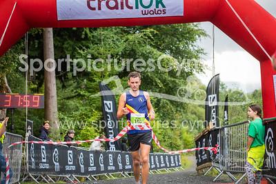 Trail 10K Wales -2507-SPC_9347