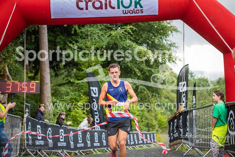 Trail 10K Wales -2508-SPC_9348