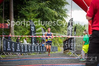 Trail 10K Wales -2501-SPC_9341