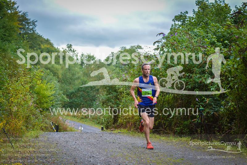 Trail 10K Wales -2514-DSC_5497