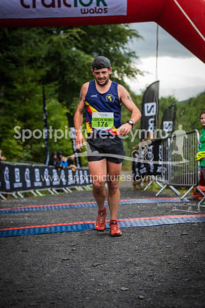 Trail 10K Wales -2522-SPC_9359