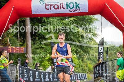 Trail 10K Wales -2510-SPC_9350