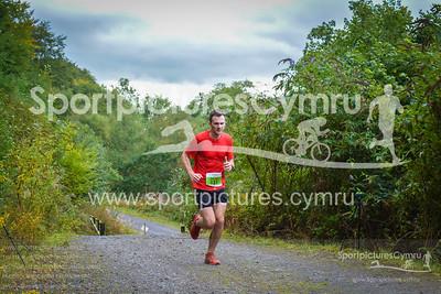 Trail 10K Wales -2517-DSC_5498