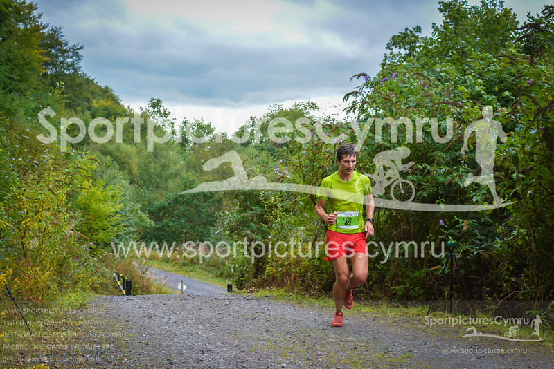 Trail 10K Wales -2523-DSC_5500