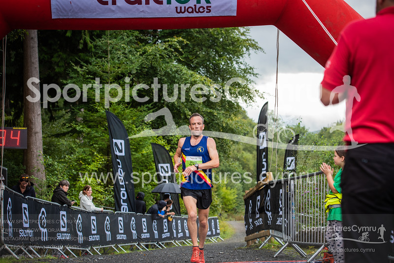 Trail 10K Wales -2515-SPC_9354