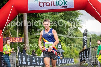 Trail 10K Wales -2513-SPC_9353