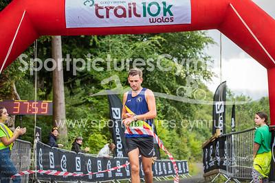 Trail 10K Wales -2509-SPC_9349