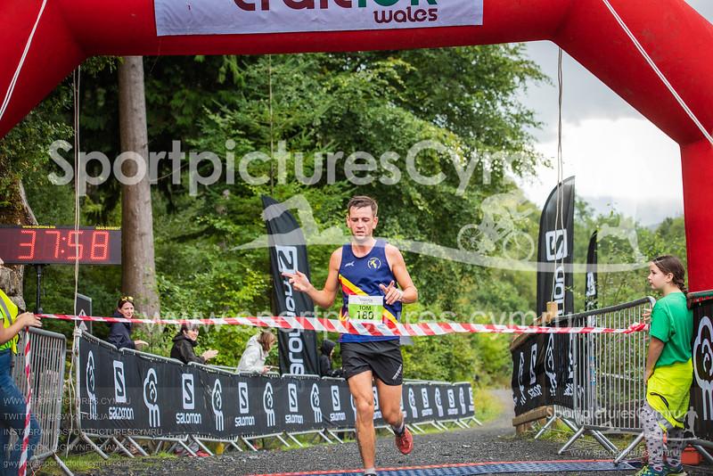 Trail 10K Wales -2506-SPC_9346