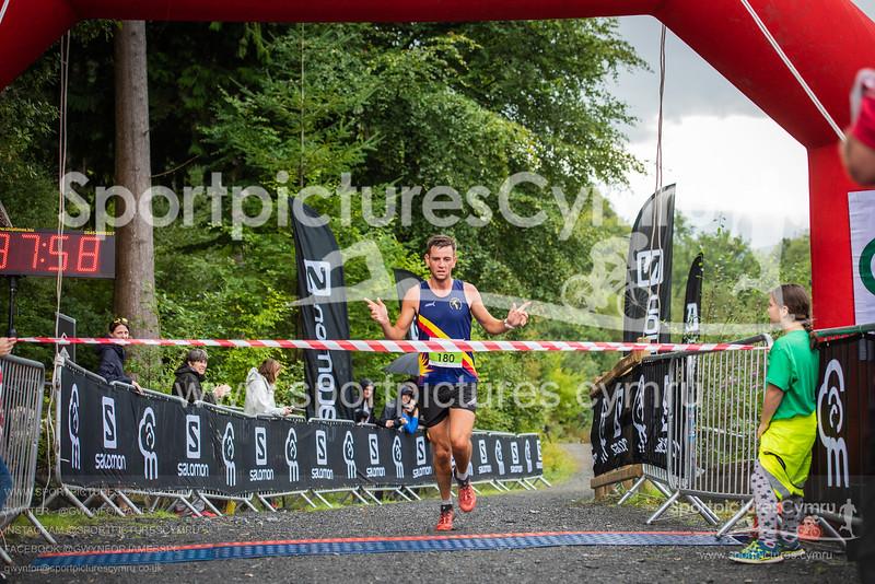 Trail 10K Wales -2503-SPC_9343