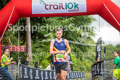 Trail 10K Wales -2511-SPC_9351
