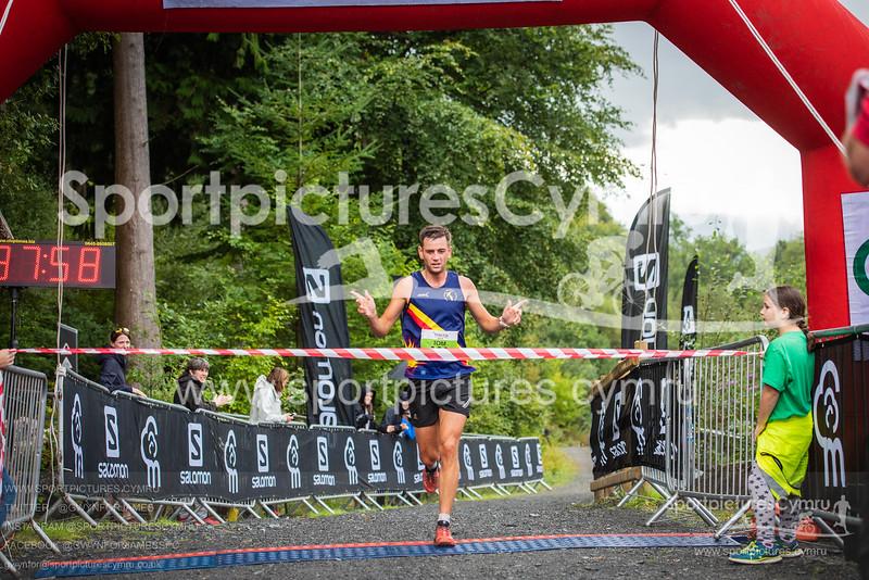 Trail 10K Wales -2504-SPC_9344