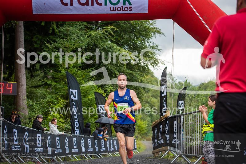 Trail 10K Wales -2516-SPC_9355