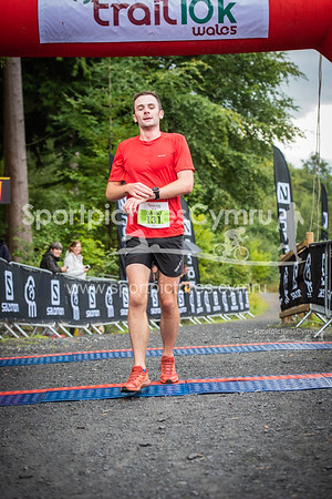 Trail 10K Wales -2518-SPC_9356