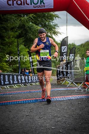 Trail 10K Wales -2521-SPC_9358