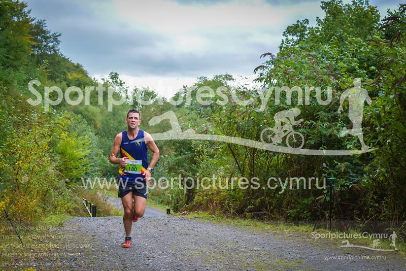 Trail 10K Wales -2500-DSC_5496