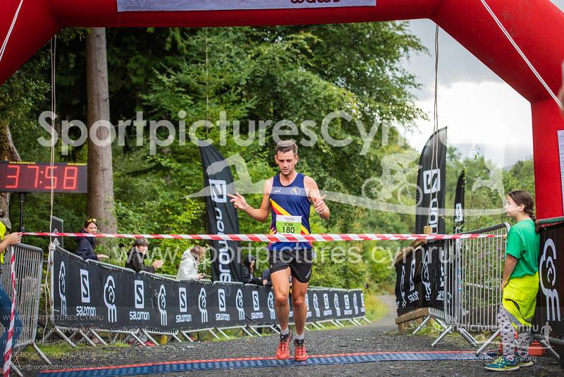 Trail 10K Wales -2505-SPC_9345