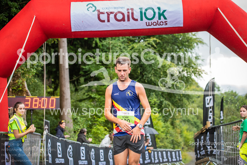 Trail 10K Wales -2512-SPC_9352