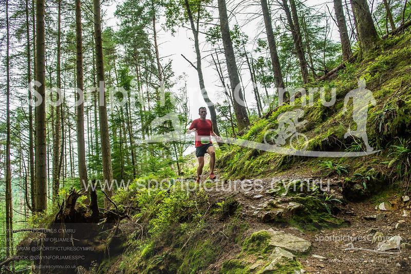Trail 10K Wales -2515-DSC_4360