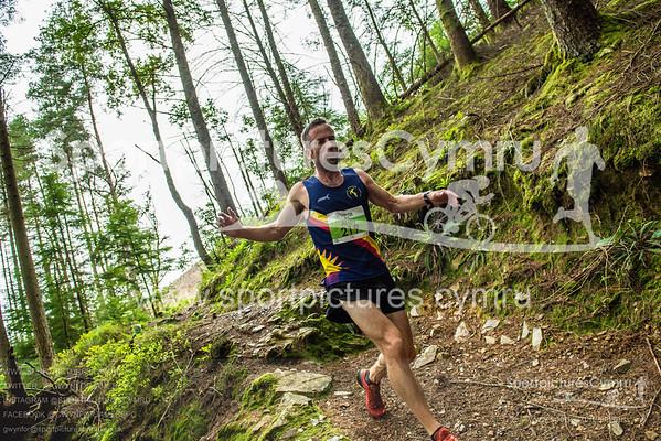 Trail 10K Wales -2514-DSC_4359