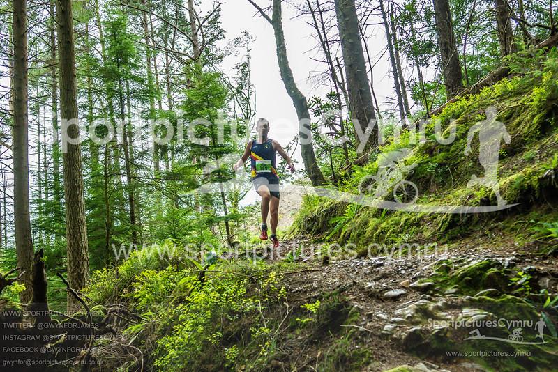 Trail 10K Wales -2501-DSC_4317