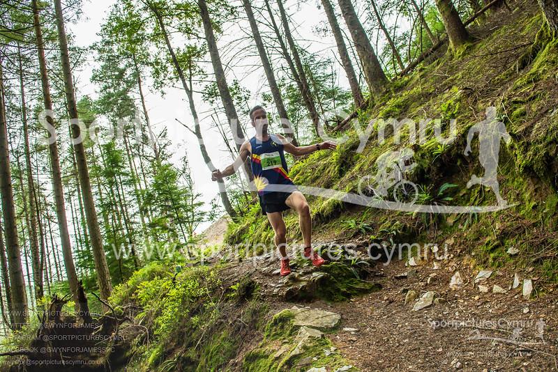 Trail 10K Wales -2510-DSC_4355