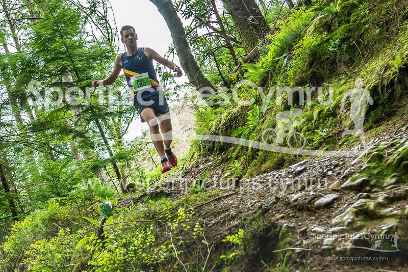 Trail 10K Wales -2502-DSC_4318