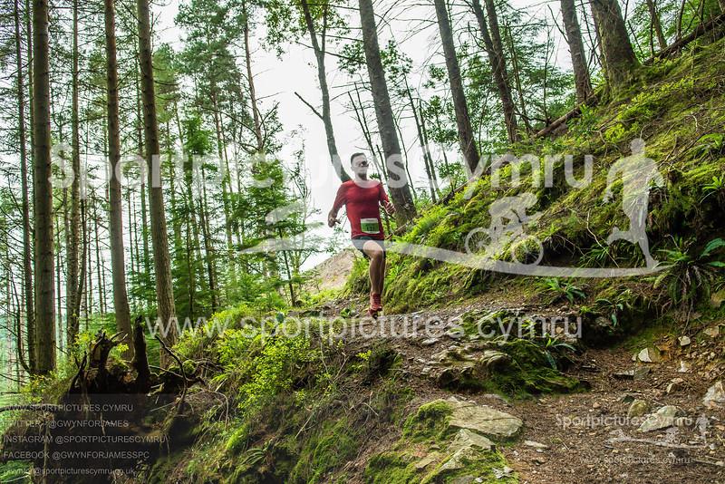 Trail 10K Wales -2518-DSC_4363