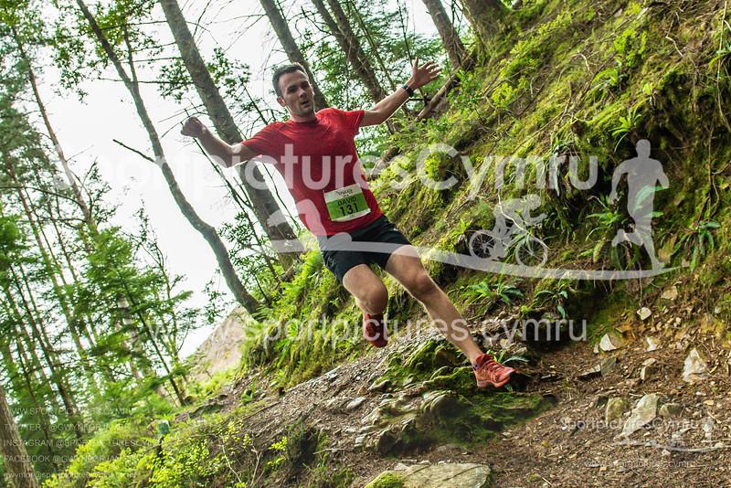 Trail 10K Wales -2521-DSC_4366