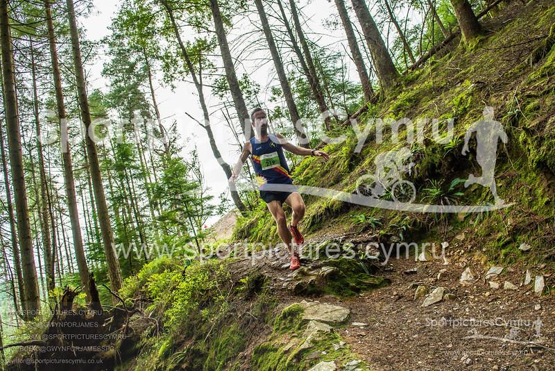 Trail 10K Wales -2509-DSC_4354
