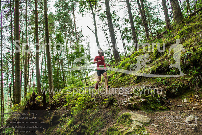 Trail 10K Wales -2516-DSC_4361