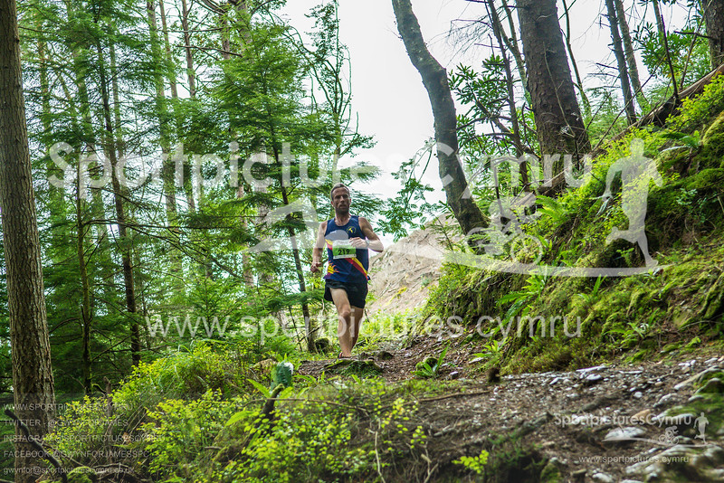 Trail 10K Wales -2507-DSC_4352